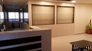 T Nagar Office