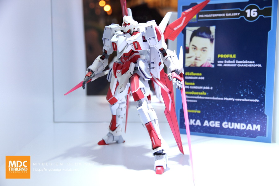 Gunpla-Expo-TH2016-14