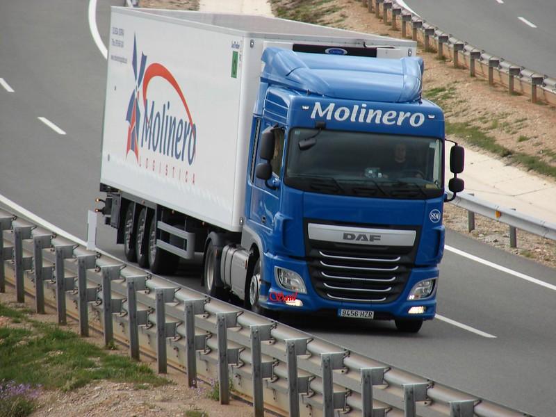 Molinero logistica - Page 2 29384341903_8ea9861734_c