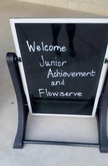 Flowserve 10.04.16