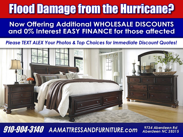 Bedroom Furniture 0 Finance craigslist specials – all american mattress & furniture