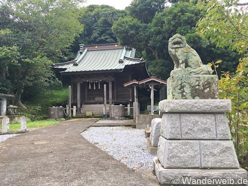 tateyama (51 von 59)