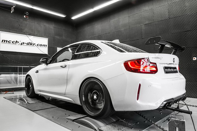 mcchip-dkr-takes-bmw-m2-to-450-hp-and-690-nm_5