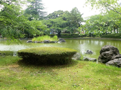 jp16-Nagoya-Parc Nakamura Koen (3)