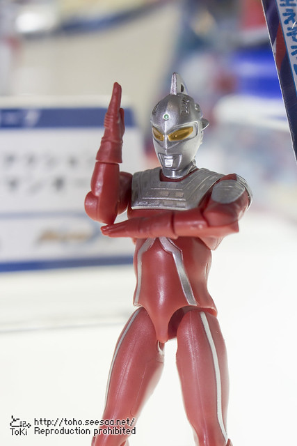 ULTRAMAN_NewGenerationWorld-33
