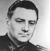 Sandor Kopacsi