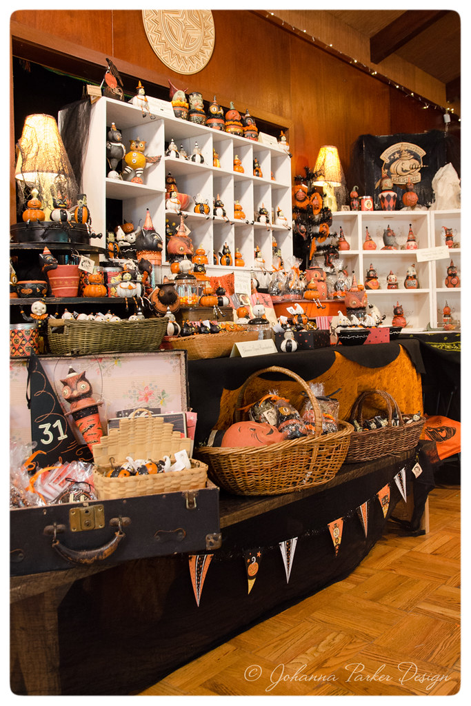 Johanna-Parker-Halloween-Goods-Glens-Art-Walk