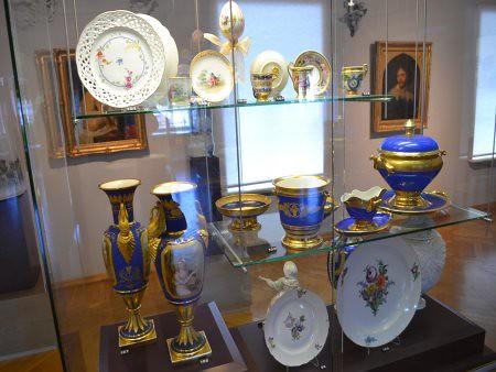 muzeul Mikeli 2
