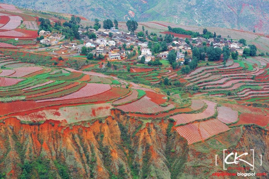 Yunnan_0024