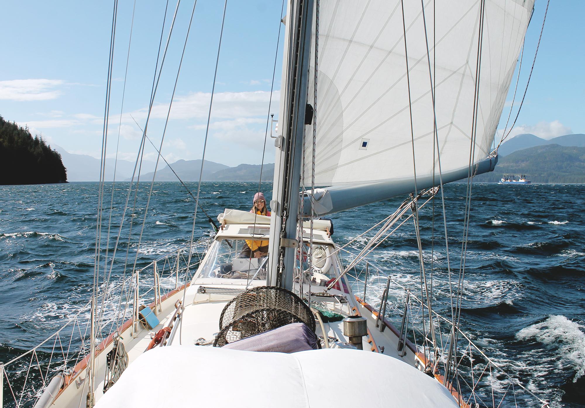 16.09.26.sail.01