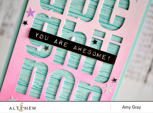 Amy-Gray-Altenew-bold-alphabet-die-set-signature