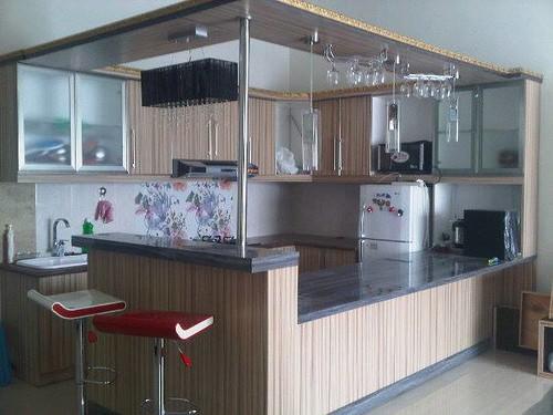 pasang-kitchen-set-garut-di-luar-garutcvdimensi-solusindocom240 (1)