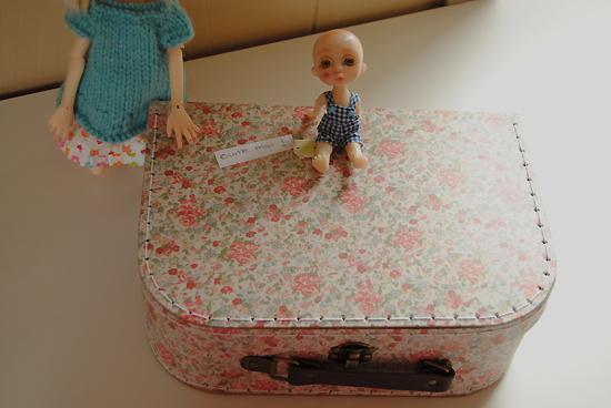Swap: Une poupée pour ma poupée - envois et réceptions! - Page 58 28427800791_1a4402f6f4_o