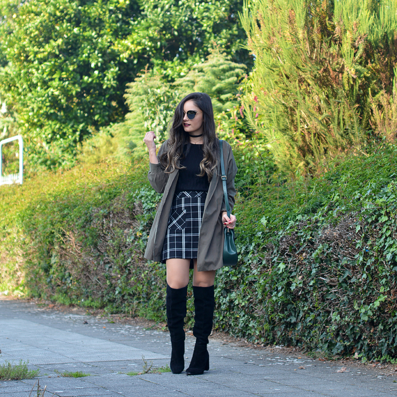 zara_ootd_outfit_lookbook_street style_monglam_hym_shein_02