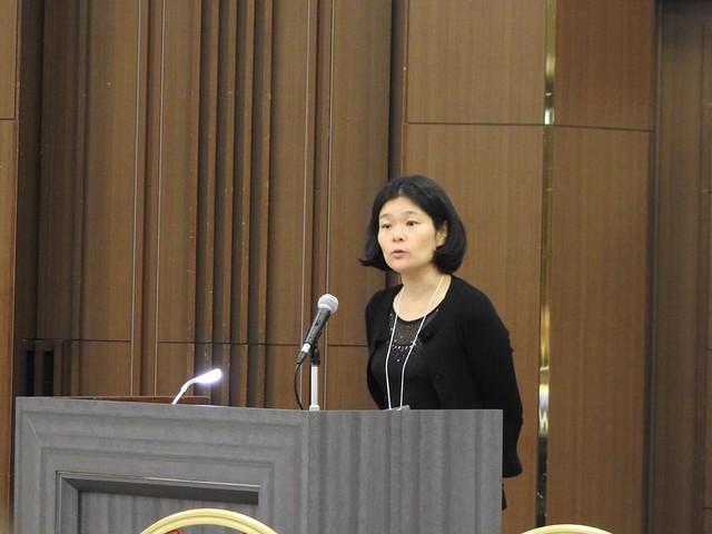 20160829_Ramsar_Symposium_Takaji_Yamamoto