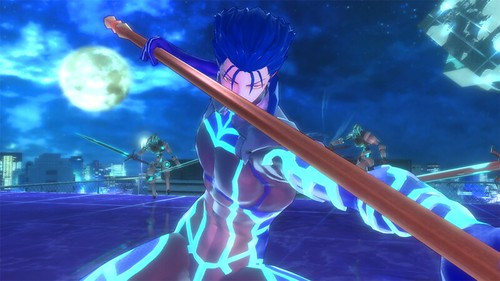 Fate_Extella_Playable_Servant_Cu_Chulainn_02