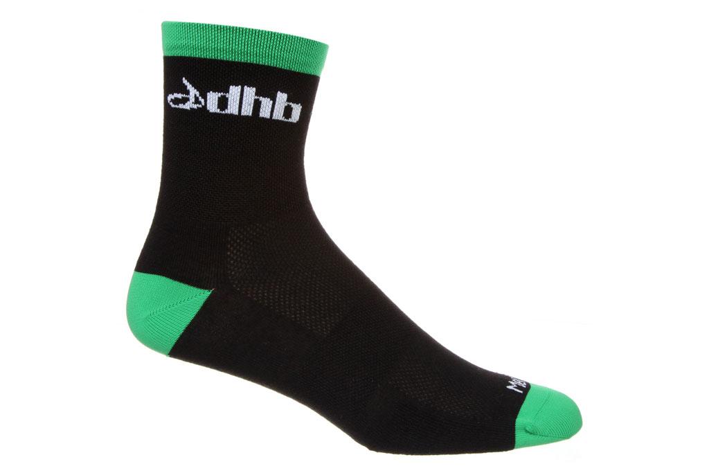dhb-aeron-merino-sock