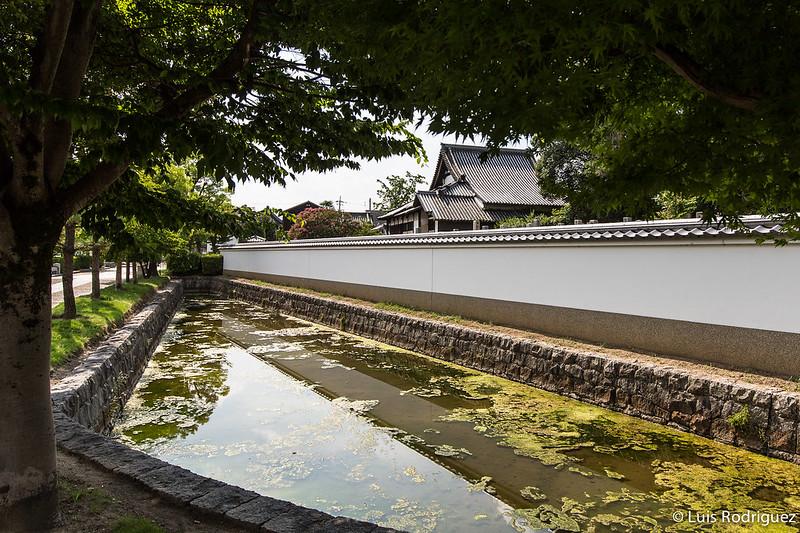 Yamato-Koriyama-5