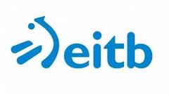 logo_etb