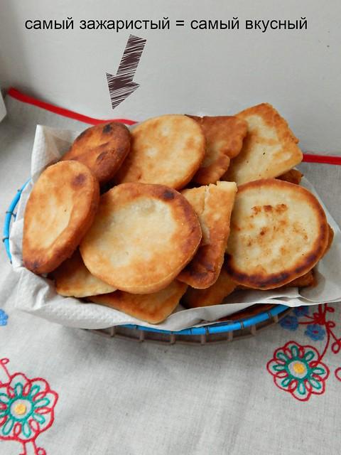 Кокосовые пончики по рецепту theNoshery, фотографии, отзывы и рекомендации | HoroshoGromko.ru