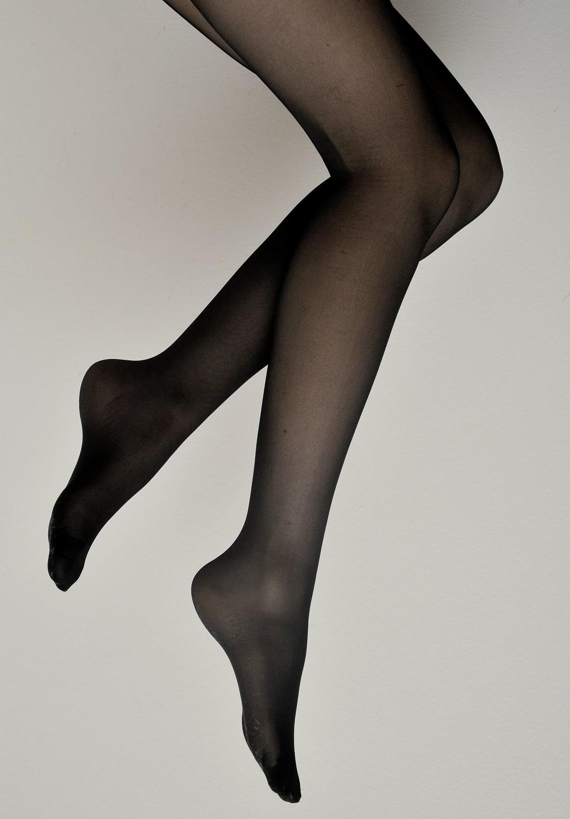 sukkahousut