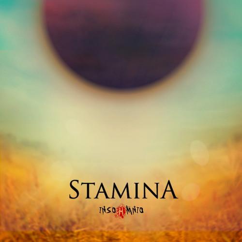 Insohmnio Stamina