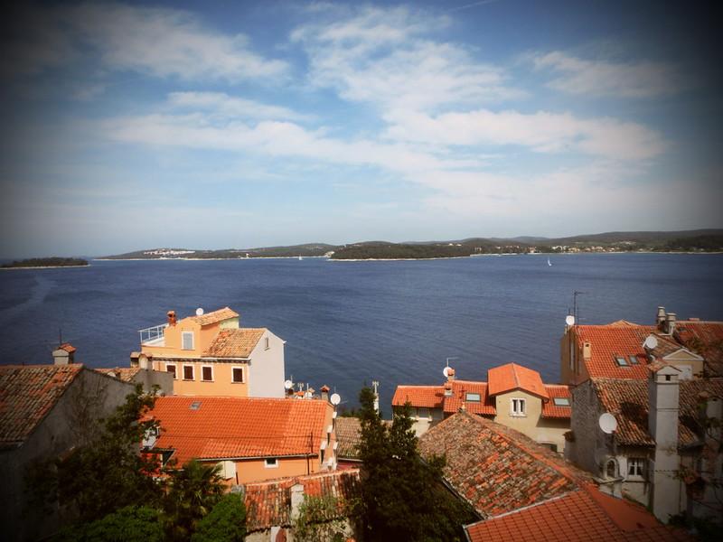 羅維尼Rovinj-Croatia-travel-克羅埃西亞-17度C隨拍 (48)
