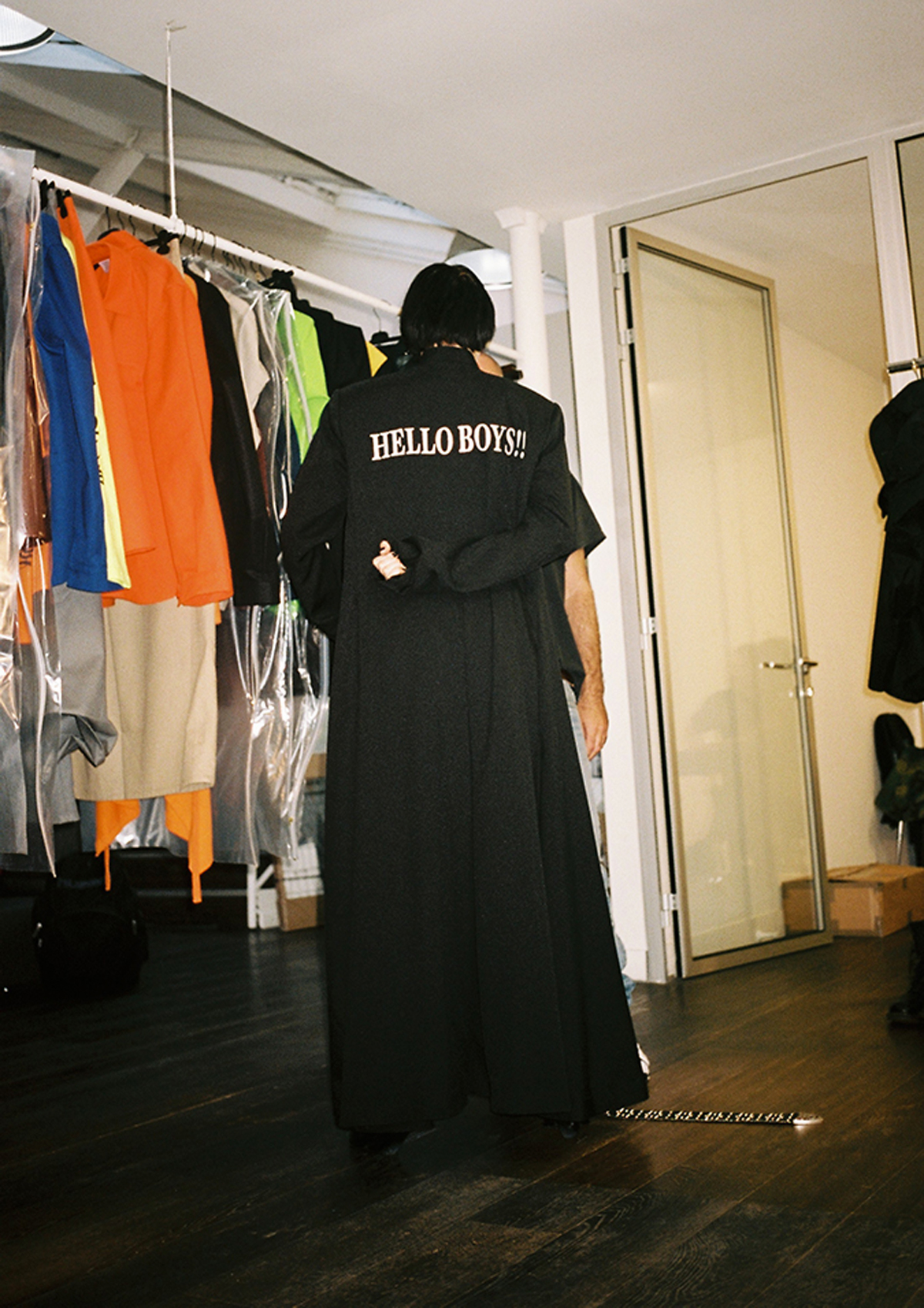 vetements-2016