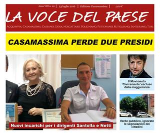 Casamassima 29-1