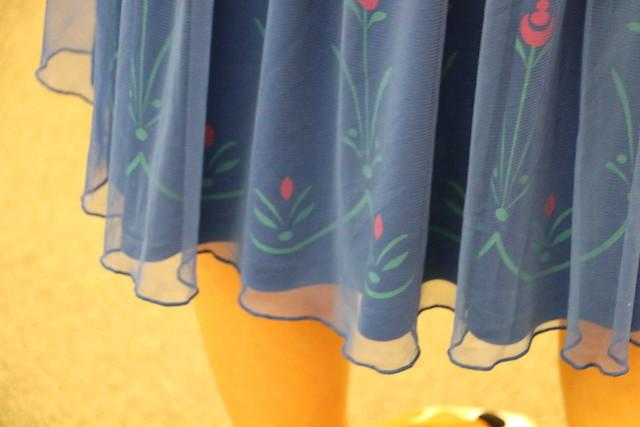 ディズニーランドコスプレ ディズニー コスプレ ハロウィンコス ハロウイン アナ雪 エルサ アナ アリス ラプンツェル プリンセス