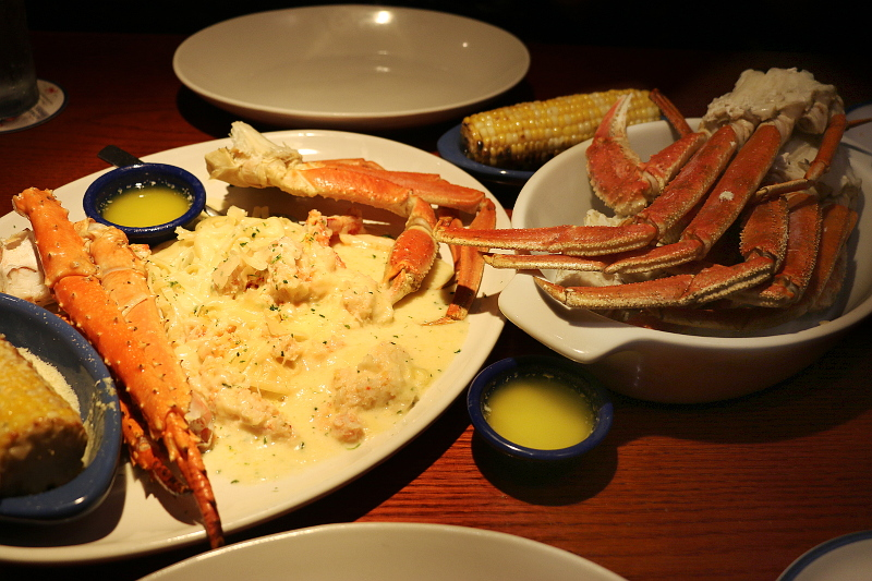 Red-lobster-Crab-Lovers-Dream-linguini-crab-legs-10