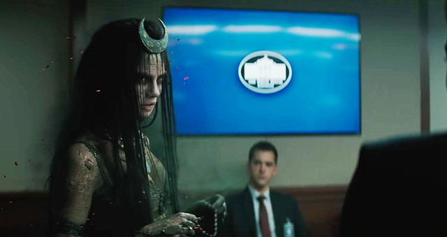 suicide-squad-enchantress