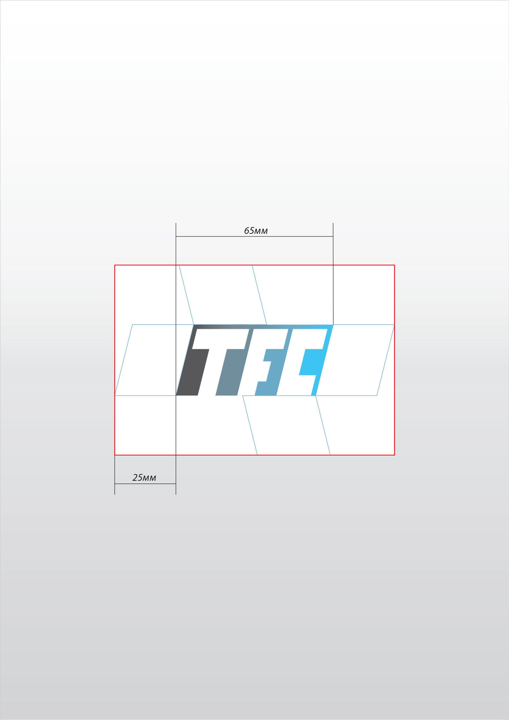 TFC-лого-гаид-1