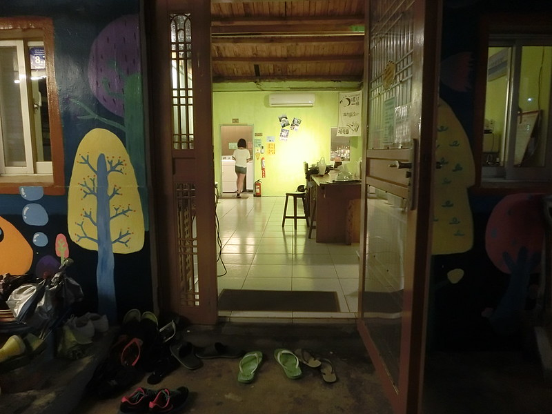 TaiwanIsland trips-Couchsurfing-17docintaipei (3)