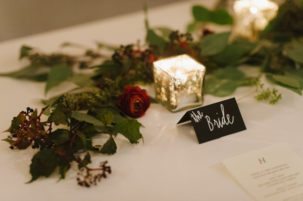 Celine Kim Photography Auberge du Pommier romantic intimate restaurant Toronto fall wedding-42