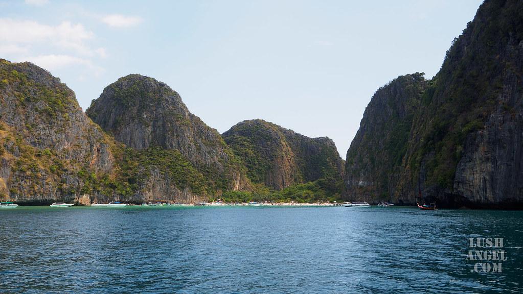 thailand-tour