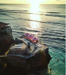 Tempat Wisata BaliTempat Wisata Bali