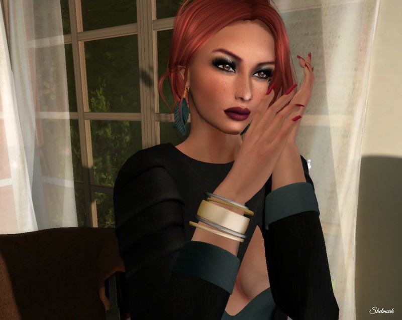 Blog_WS_Wicked_004