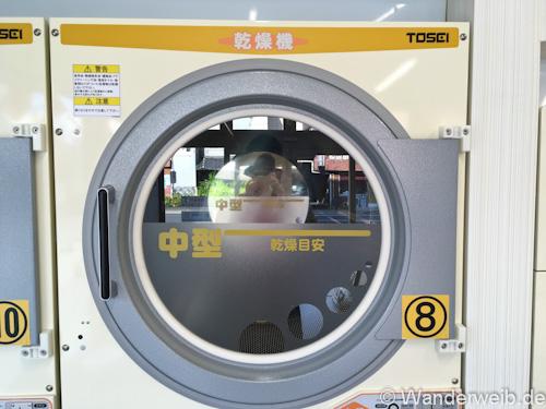 waschmaschine (3 von 28)