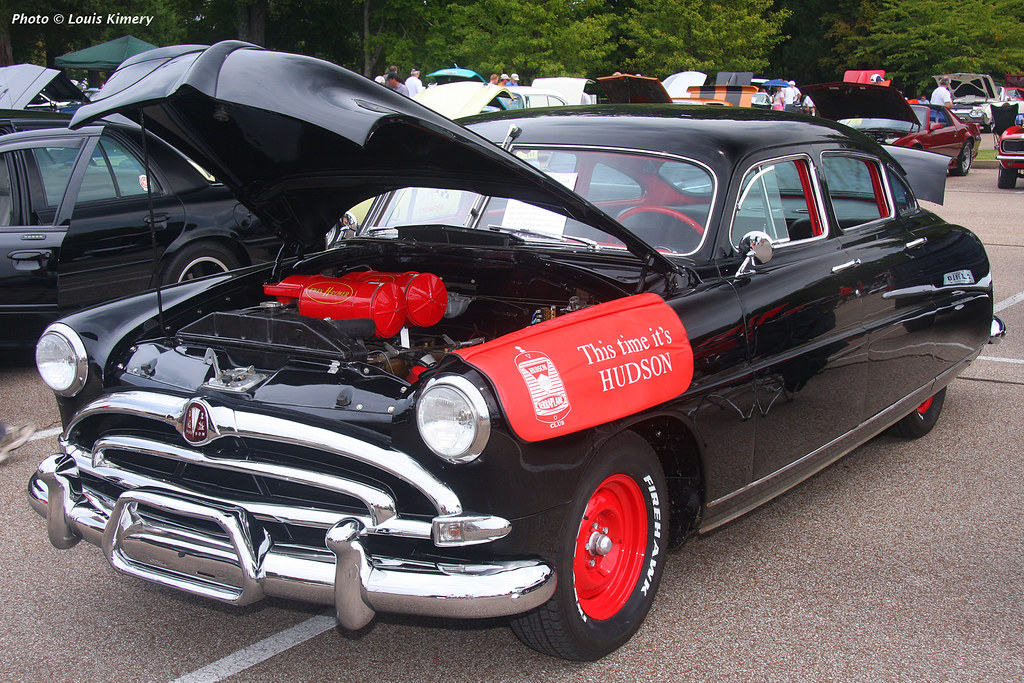 2012 landers ford car show flickr. Cars Review. Best American Auto & Cars Review
