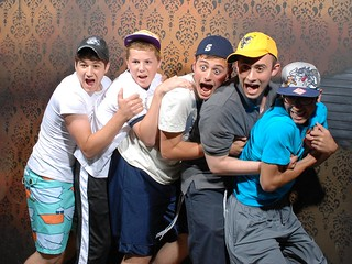 Nightmares-Niagara-Falls-pic0029 | by Nightmares Fear Factory