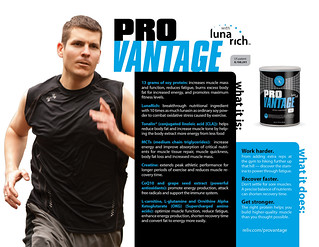 Pro Sports Nutrition Muscle Drink Advance Price In India