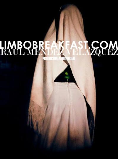 Branding // Limbo Breakfast