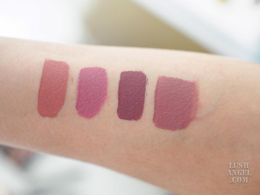 happy-skin-glam-squad-matte-lipstick