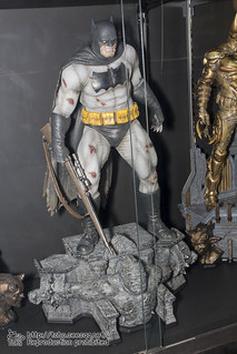 BATMAN100_HotToys_2-338