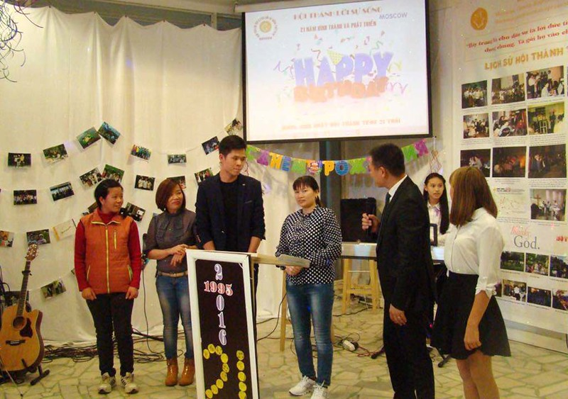 2016-09-21 Sinh nhat hoi thanh tai Nga (25)