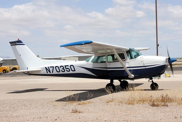 N7035Q
