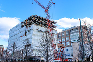Boston-University-BU-CILSE-Center-for-Integrated-Life-Sciences-Engineering-Payette-Architecture-Turner-Construction-Academic-Research-Facility-Building-3