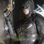 BATMAN100_HotToys_2-109