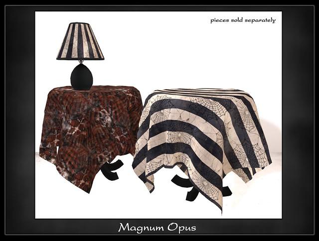 magnumopus2